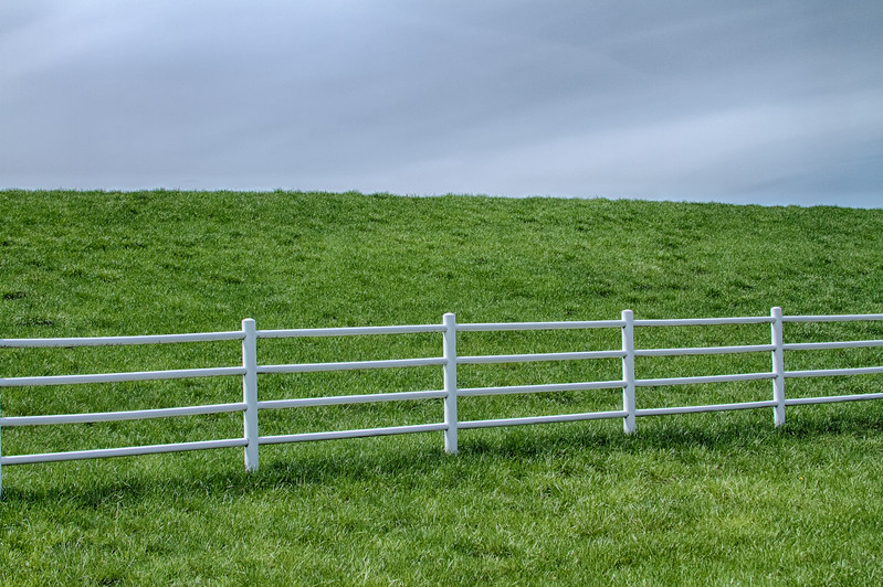 Fence & Pasture - Missouri